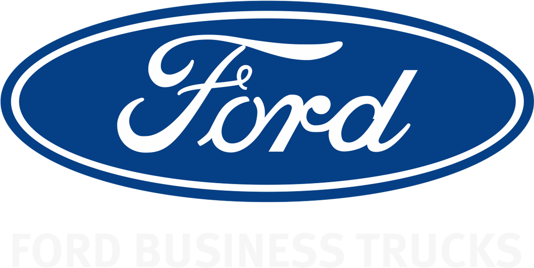 Camere dedicate Ford