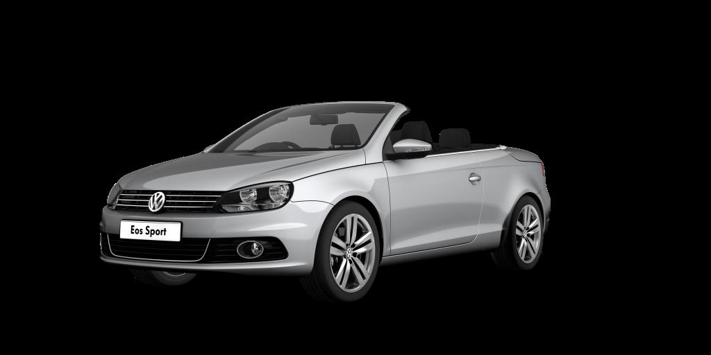 EOS Volkswagen