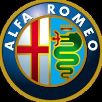Navigatii Alfa Romeo