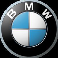 Navigatii BMW
