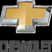 Navigatii Chevrolet