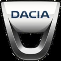 Navigatii Dacia