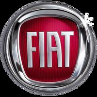 Navigatii Fiat