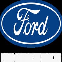 Navigatii Ford