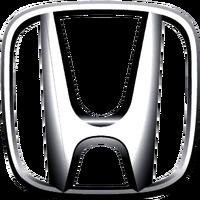 Navigatii Honda