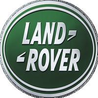 Navigatii Land Rover