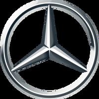 Navigatii Mercedes Benz