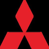 Navigatii Mitsubishi