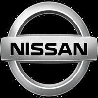 Navigatii Nissan