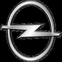 Navigatii Opel