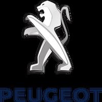 Navigatii Peugeot