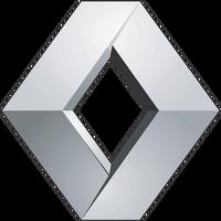 Navigatii Renault