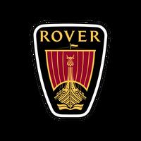 Navigatii Rover