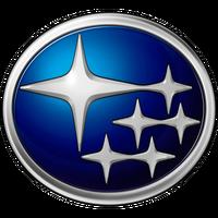 Navigatii Subaru