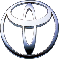 Navigatii Toyota