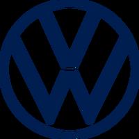 Navigatii Volkswagen
