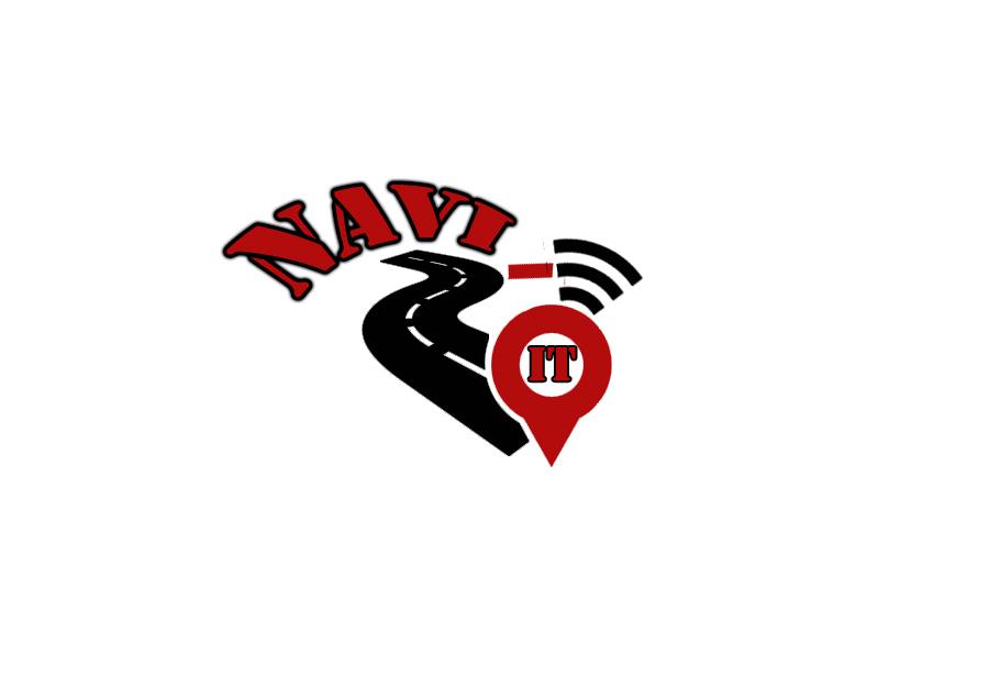 Navi-It
