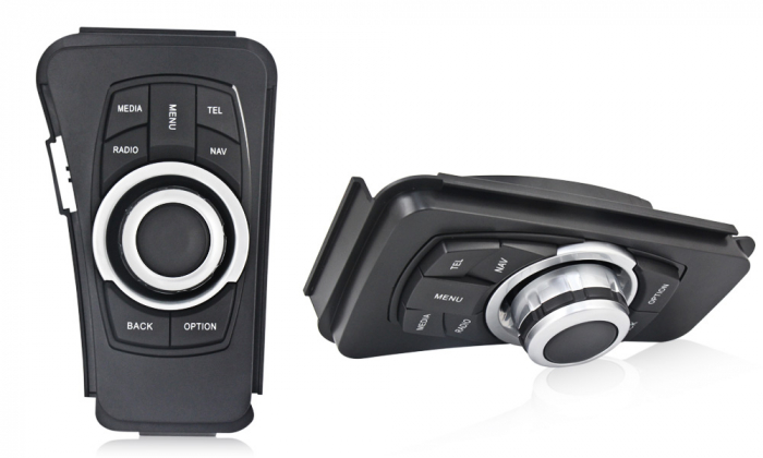 "Navigatie NAVI-IT 2 GB RAM + 32 GB ROM  BMW Seria 3 E90 E91 E92 E93 , Android, Touch Screen 10.25 "" IPS , Internet, Aplicatii , Waze , Wi Fi , Usb , Bluetooth , Mirrorlink - Copie [4]"