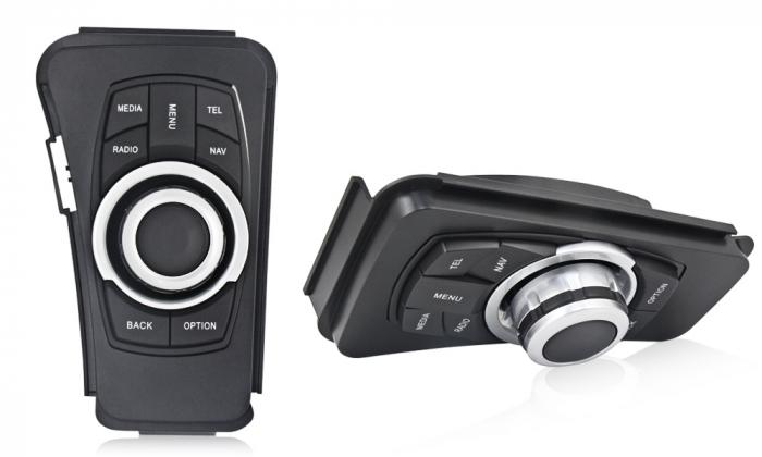 "Navigatie NAVI-IT 4 GB RAM + 64 GB ROM  BMW Seria 3 E90 E91 E92 E93 , Android, Touch Screen 10.25 "" IPS , Internet, Aplicatii , Waze , Wi Fi , Usb , Bluetooth , Mirrorlink 4"