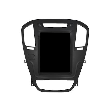 Navigatie NAVI-IT, 1GB RAM 16GB ROM, Android Opel Insignia 2008-2013 , Tesla Style, Wi Fi , Internet, Waze, Ecran 10 inch 4