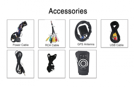 "Navigatie NAVI-IT 2 GB RAM + 32 GB ROM  BMW Seria 3 E90 E91 E92 E93 , Android, Touch Screen 10.25 "" IPS , Internet, Aplicatii , Waze , Wi Fi , Usb , Bluetooth , Mirrorlink - Copie [6]"