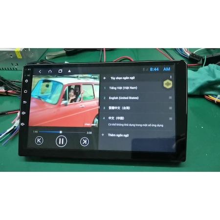 Navigatie NAVI-IT, 1GB RAM 16GB ROM, Ford Mondeo 2010-2014, 10 inch, Android 9.1, Bluetooth, WiFi - Copie1