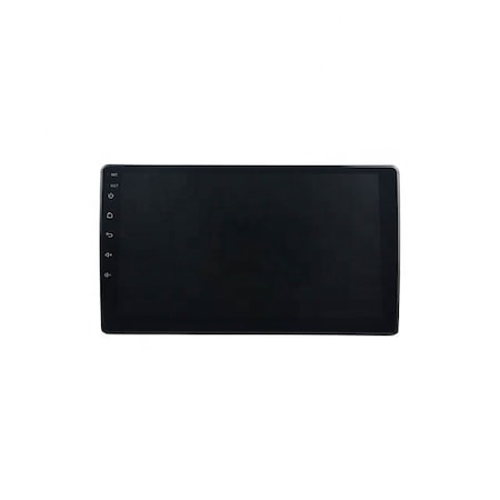 Navigatie NAVI-IT, 1GB RAM 16GB ROM, Ford Mondeo 2010-2014, 10 inch, Android 9.1, Bluetooth, WiFi - Copie2