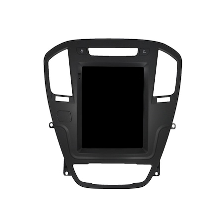 Navigatie NAVI-IT, 1GB RAM 16GB ROM, Android Opel Insignia 2008-2013 , Tesla Style, Wi Fi , Internet, Waze, Ecran 10 inch4
