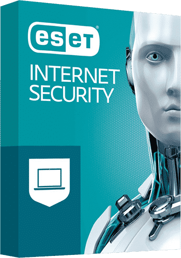 ESET Internet Security Editia 2020 0
