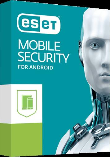 ESET Mobile Security pentru Android 0