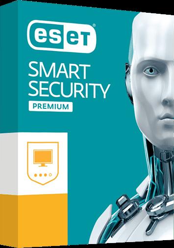 ESET Smart Security Premium Editia 2020 0