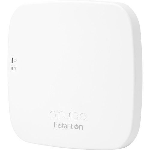 Access Point HP ARUBA INSTANT ON, 802.11ac Wave 2, 2X2:2 MU-MIMO technology 1