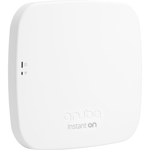 Access Point HP ARUBA INSTANT ON, 802.11ac Wave 2, 2X2:2 MU-MIMO technology 0