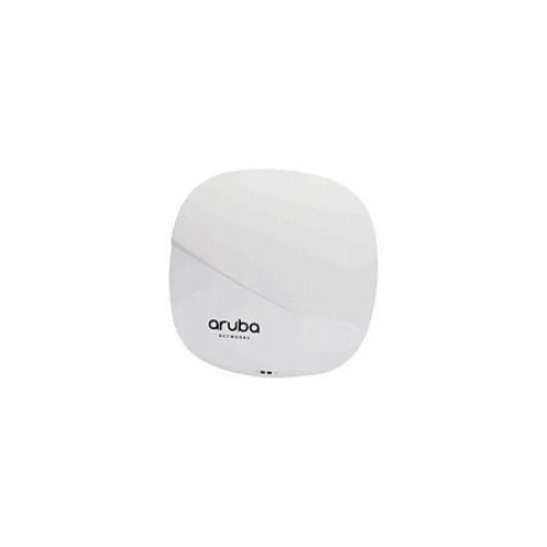 Access Point Wireless Aruba IAP-305 (RW) Instant 2x/3x 11ac AP 0
