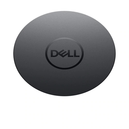 Dell USB-C Mobile Adapter DA300 2