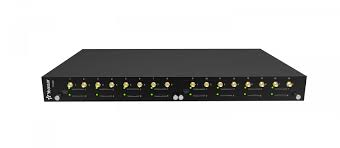 Echipament Premicell VoIP Yeastar NeoGate TG1600 2