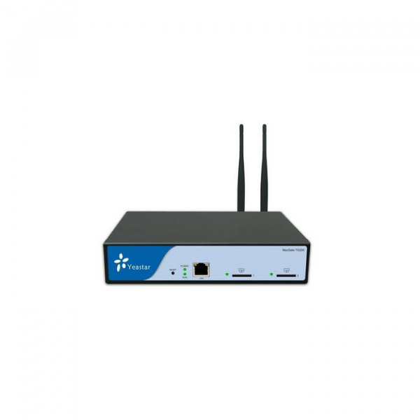 Echipament Premicell VoIP Yeastar NeoGate TG200 0
