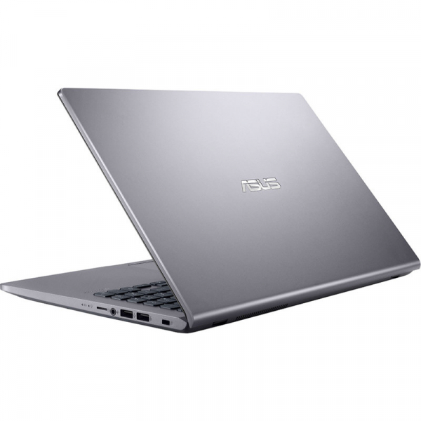 "Laptop ASUS M509DL with processor AMD Ryzen 5 3500U up to 3.70 GHz, 15.6"", Full HD, 8GB, 512GB SSD, NVIDIA GeForce MX250 2GB, Free DOS, Slate Gray 4"