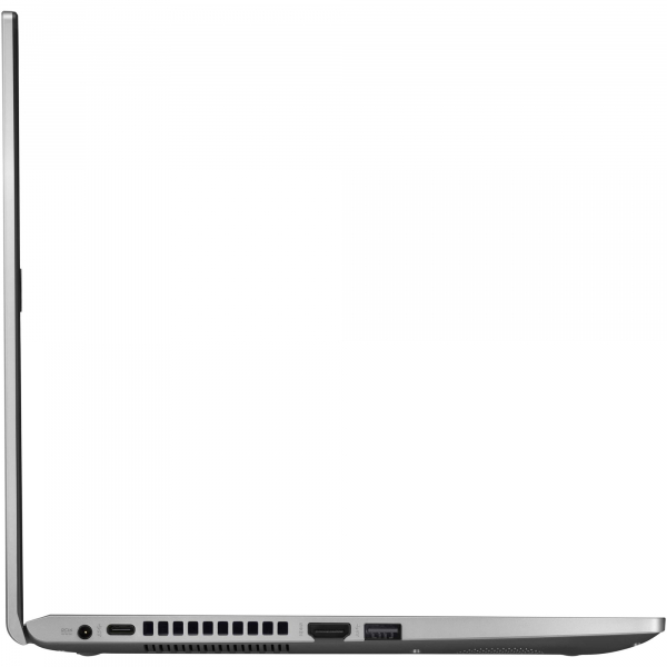 "Laptop ASUS X509FA cu procesor Intel® Core™ i7-8565U pana la 4.60 GHz Whiskey Lake, 15.6"", Full HD, 8GB, 512GB SSD, Intel UHD Graphics 620, Windows 10 Pro, Transparent Silver 6"