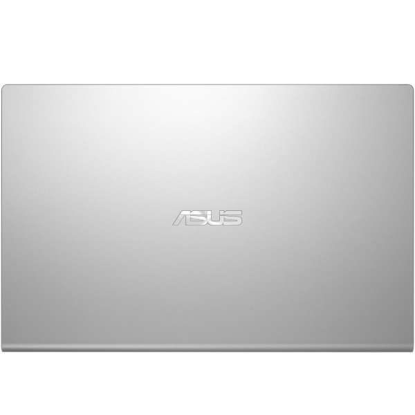 "Laptop ASUS X509FA cu procesor Intel® Core™ i7-8565U pana la 4.60 GHz Whiskey Lake, 15.6"", Full HD, 8GB, 512GB SSD, Intel UHD Graphics 620, Windows 10 Pro, Transparent Silver 8"