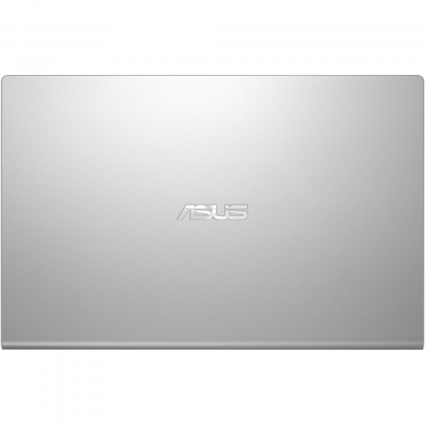 "Laptop ASUS X509JA cu procesor Intel® Core™ i5-1035G1 pana la 3.60 GHz, 15.6"", Full HD, 8GB, 512GB SSD, Intel® UHD Graphics, Free DOS, Transparent Silver 8"
