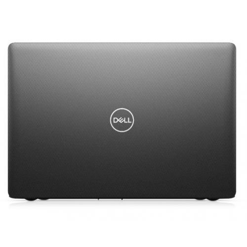 """Laptop Dell Inspiron 3593, 15.6"""" FHD, Procesor Intel Core i5-1035G1 (6MB Cache, up to 3.6 GHz), Intel UHD Graphics, 8GB DDR4, 512GB SSD, No ODD, Linux, Negru 3"""
