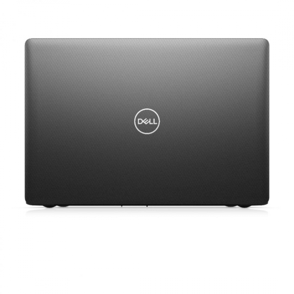 Laptop Dell Inspiron 3593, 15.6-inch FHD (1920 x 1080) Anti-Glare LED- Backlit Non-touch Display, LCD Back Cover for Non-Touch Display with One Spindle - Black, 10th Generation Intel(R) Core(TM) i7-10 0
