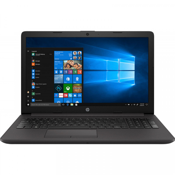 Laptop Dell Vostro 3590, 15.6-inch FHD (1920 x 1080) Anti-Glare LED Backlit Non-touch Display, i5-10210U Processor  AMD Radeon 610 Series with 2G GDDR5,8Gx1, DDR4, 2666MHz, 256GB M.2 PCIe NVMe Solid S 2