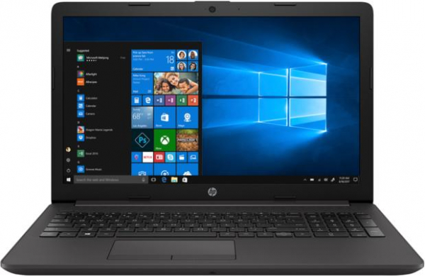 Laptop Dell Vostro 3590, 15.6-inch FHD (1920 x 1080) Anti-Glare LED Backlit Non-touch Display, i5-10210U Processor  AMD Radeon 610 Series with 2G GDDR5,8Gx1, DDR4, 2666MHz, 256GB M.2 PCIe NVMe Solid S 0