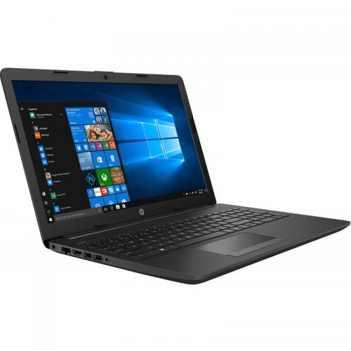 Laptop Dell Vostro 3590, 15.6-inch FHD (1920 x 1080) Anti-Glare LED Backlit Non-touch Display, i5-10210U Processor  AMD Radeon 610 Series with 2G GDDR5,8Gx1, DDR4, 2666MHz, 256GB M.2 PCIe NVMe Solid S 1