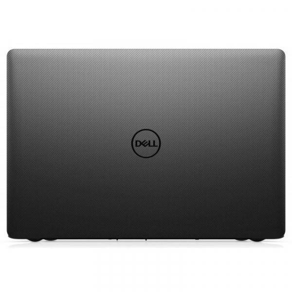 Laptop Dell Vostro 3590, 15.6-inch FHD Anti-Glare LED Backlit Non-touch Display, Black Palmrest Without Finger Print Reader,i3-10110U Processor , Intel(R) UHD Graphics, 8Gx1, DDR4, 2666MHz, 256GB M.2  2