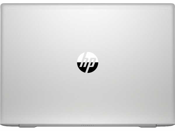 HP 450G6 I7-8565U 8GB 1TB MX130-2GB DOS 4