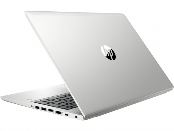 HP 450G6 I7-8565U 8GB 1TB MX130-2GB DOS 3