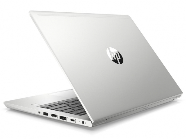 Laptop HP ProBook 450 G7, 15.6 inch LED FHD Anti-Glare ,Intel Core i7-10510U Quad Core ,NVIDIA GeForce MX250 2GB GDDR5, RAM 8GB DDR4 2666MHz (1x8GB), SSD+HDD 256GB PCle NVMe + 1TB,Windows 10 PRO 64bit 2